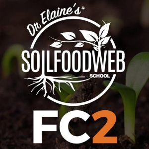 Soil Foodweb Foundation Course 2