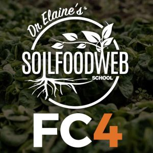 Soil Foodweb Foundation Course 4
