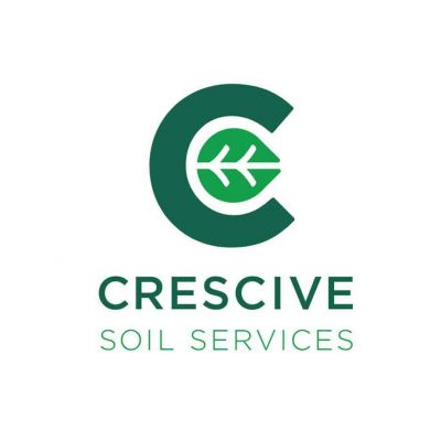 Crescive_Soil_Servoces