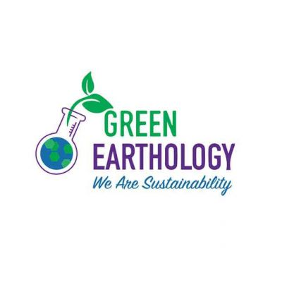 Kevin_Fretz_Green_Earthology