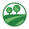 SoilFood_Icons_v2_Farm