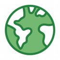 SoilFood_Icons_v2_make a difference2