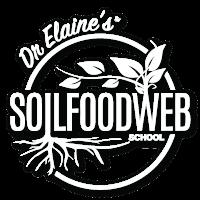 Dr. Elaine's Soil Foodweb School