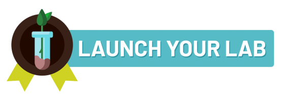 Launch Your Lab