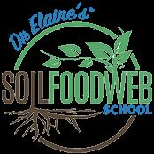 Dr. Elaine's Soil Food Web School